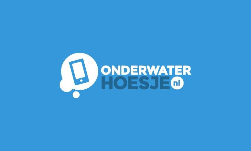 waterdichte-telefoonhoes-onderwaterhoesje