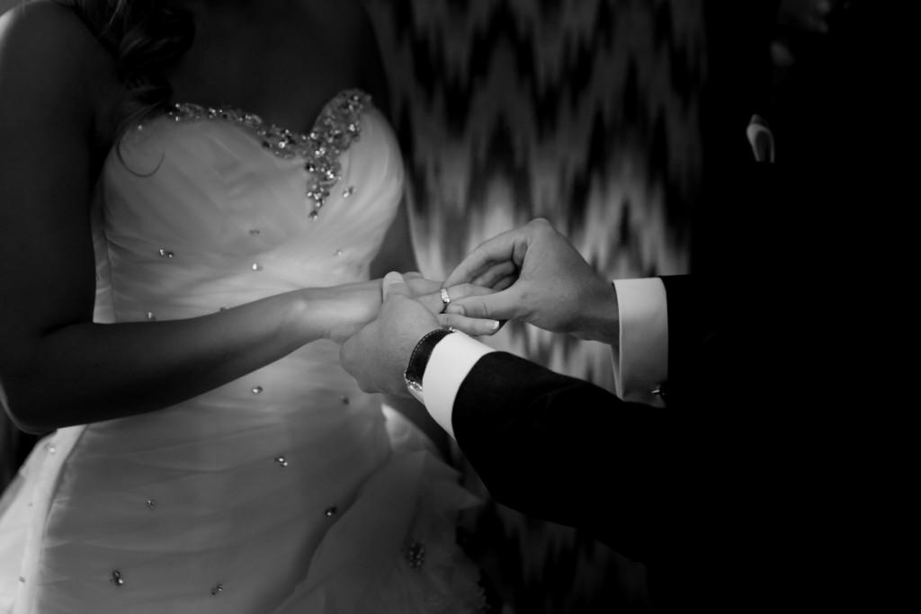 Bruidsfotografie / bruiloft – 5 do's en tips