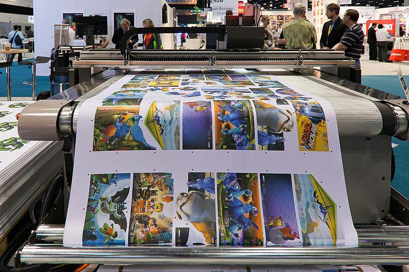 goedkoop-drukwerk