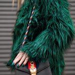 Deze blog over tassen mag je echt niet missen!