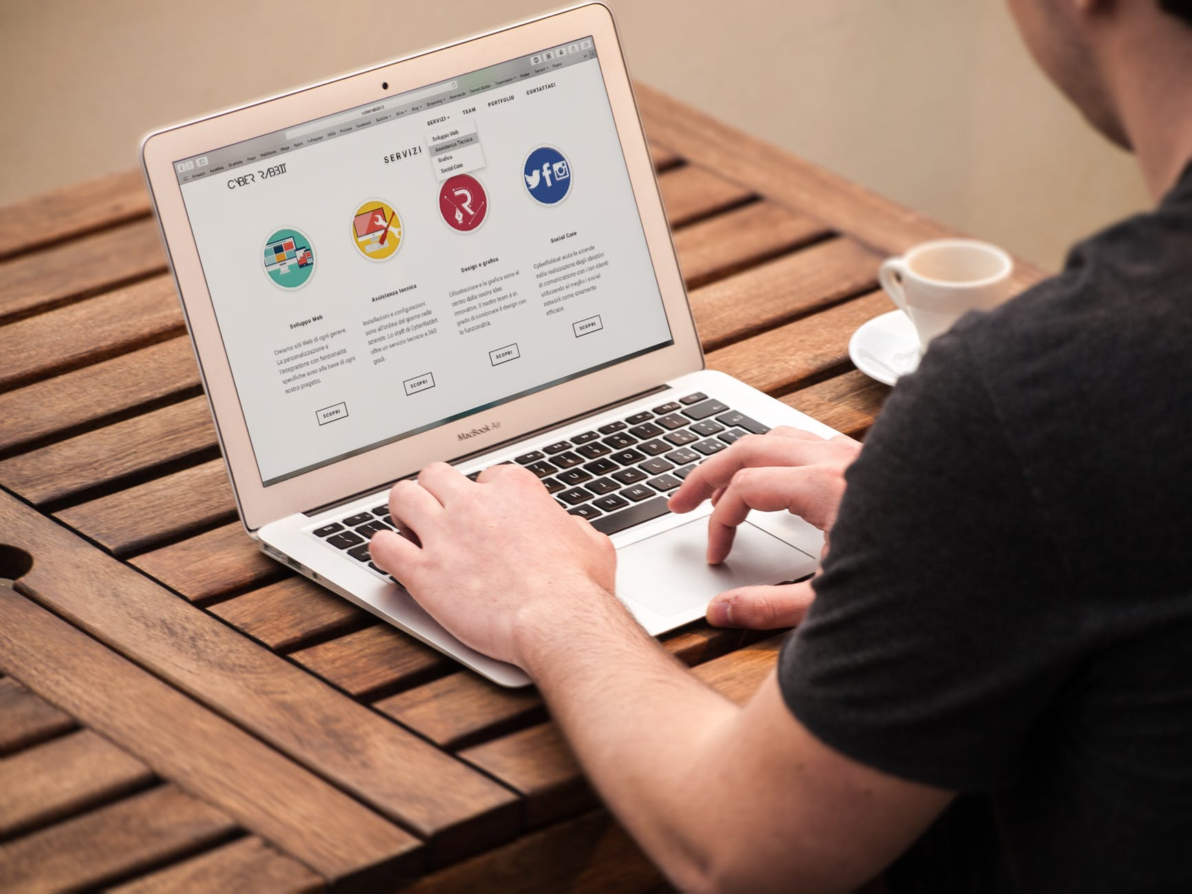 Je eigen webshop: e-fulfilment